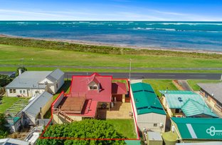 Picture of 95 Sea Parade, Port Macdonnell SA 5291