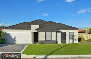 Picture of 60 Kennedy Road, Morley WA 6062