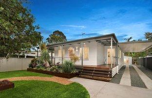 96 Greenoaks Drive, Coolum Beach QLD 4573