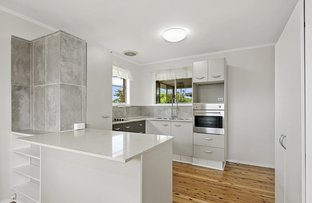 Picture of 236 Tor Street, Rockville QLD 4350