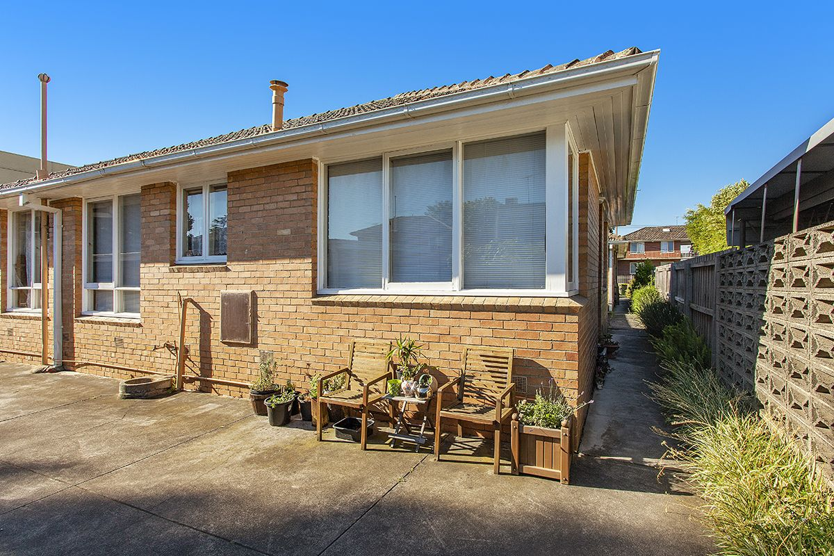 5/101 Eskdale Road, Caulfield North VIC 3161, Image 0