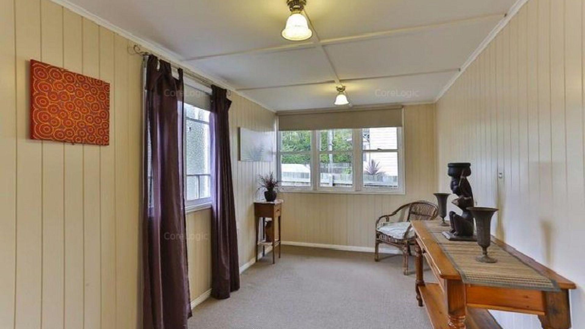 72 James Street, Rangeville QLD 4350, Image 2
