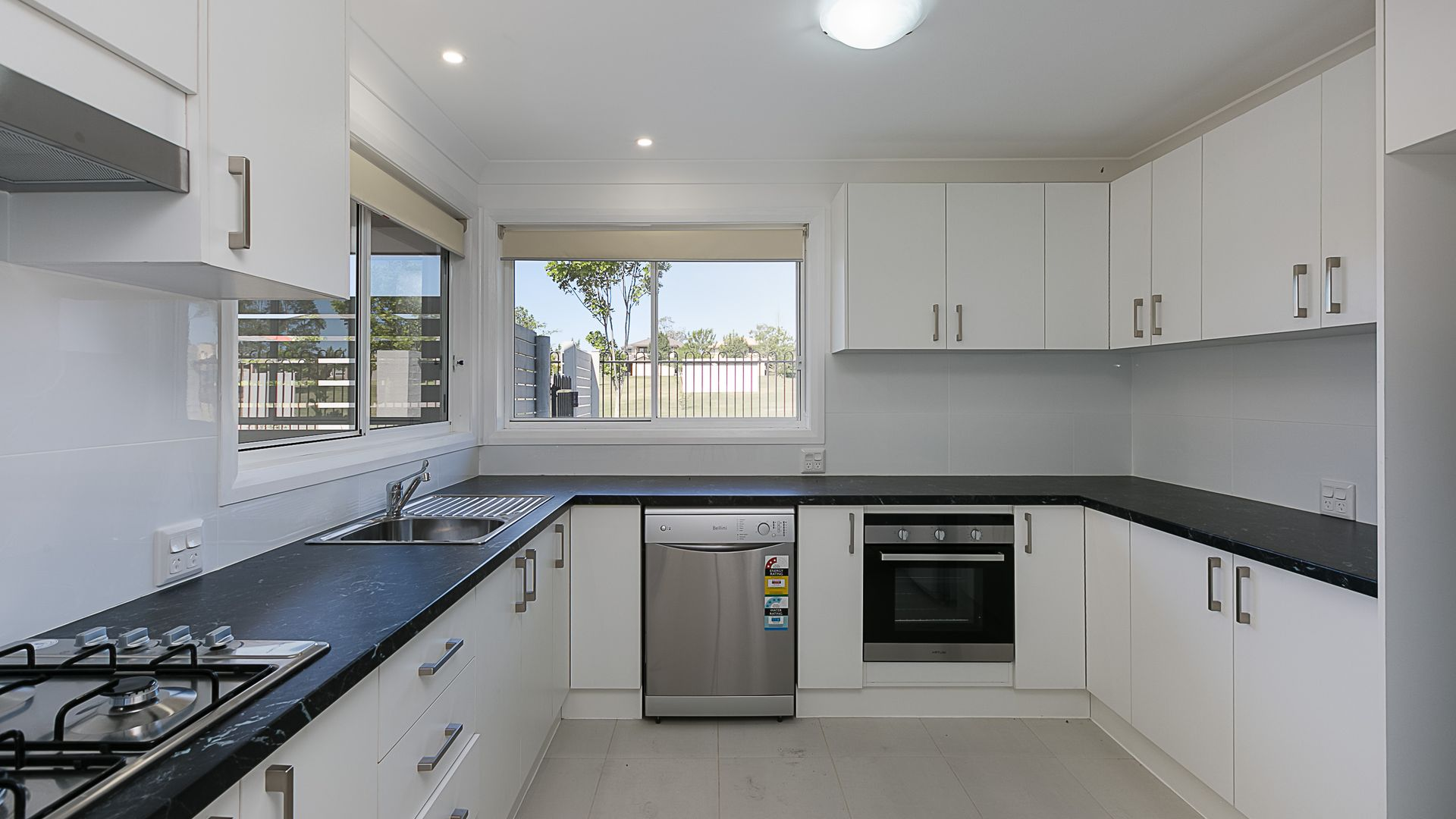 1 Palomino Road, Wadalba NSW 2259, Image 1