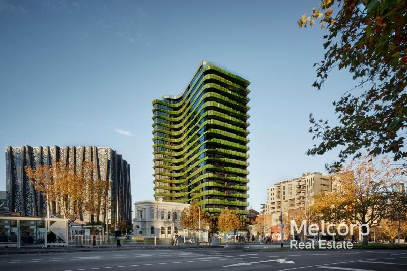 1708/151 Berkeley Street, Melbourne VIC 3000, Image 0