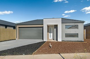 Picture of 9 Cotton Field Way, Brookfield VIC 3338
