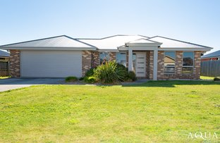 Picture of 7 Illusion Way, George Town TAS 7253