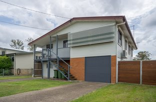 Picture of 83 North Station Road, North Booval QLD 4304