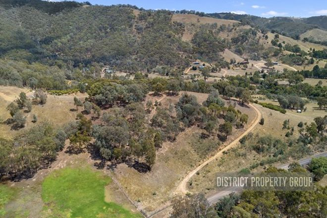Picture of 781 Sonnberg Drive, BONNIE DOON VIC 3720
