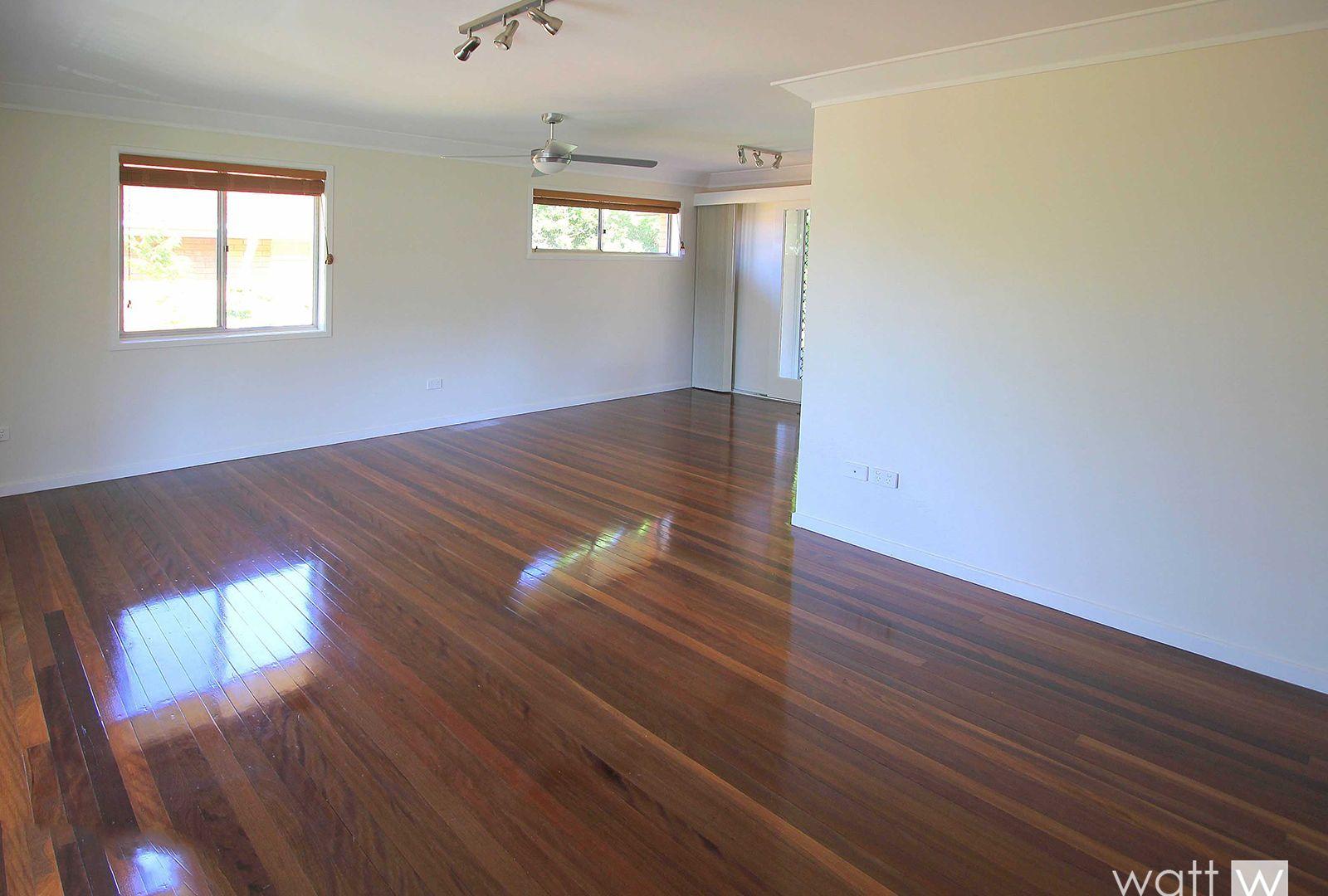 28 Mayled Street, Chermside West QLD 4032, Image 2