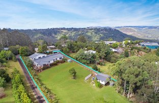 Picture of 34 Gaden Road, Montville QLD 4560