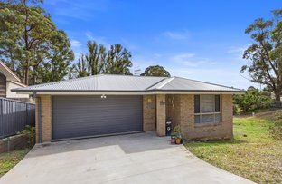 Picture of 38 Albatross Road, Catalina NSW 2536