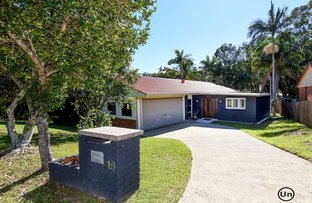 Picture of 19 Harvie Drive, Boambee East NSW 2452