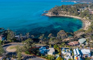 Picture of 10A & 10B Bronte Crescent, Sunshine Bay NSW 2536