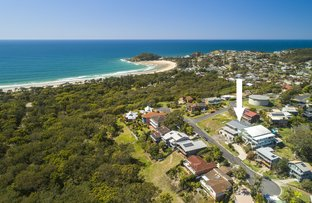 Picture of 2 Panorama Parade, Scotts Head NSW 2447