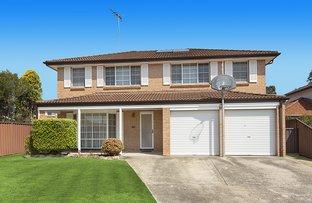61 Martin Crescent, Milperra NSW 2214