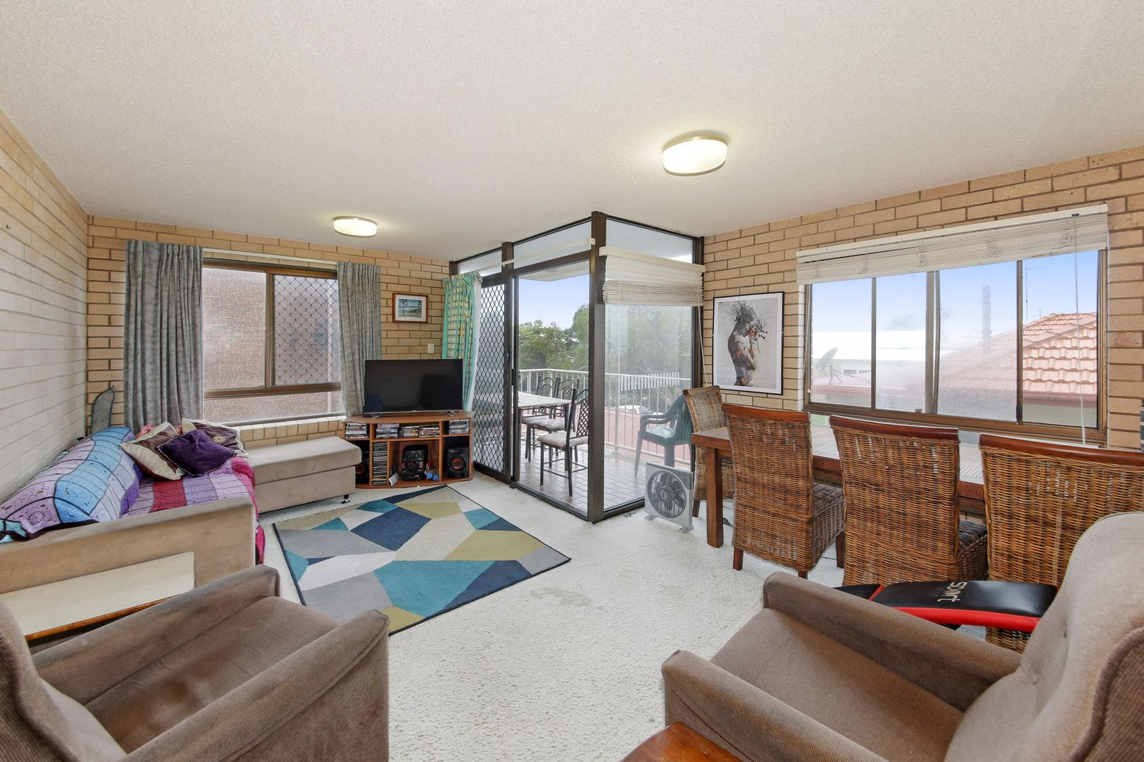 4/25B Burgess Street, Kings Beach QLD 4551, Image 0