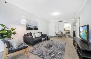 Picture of 24/13 Herbert Street, St Leonards NSW 2065