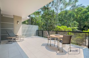 Picture of 9205/5 Morwong Street, Noosa Heads QLD 4567