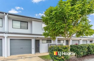 Picture of 42/1 Linear Drive, Mango Hill QLD 4509