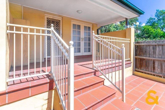 Picture of 3/8-10 Sainsbury Street, ST MARYS NSW 2760