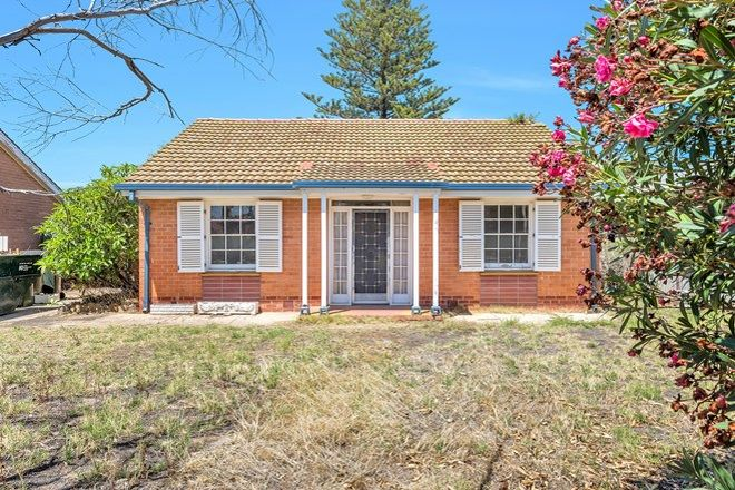 Picture of 28 Marmora Terrace, OSBORNE SA 5017