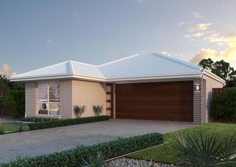 """Lot 102 Cnr Glen Rd & Reuben Blv """"SEQUANA"""", Logan Reserve QLD 4133, Image 0"""