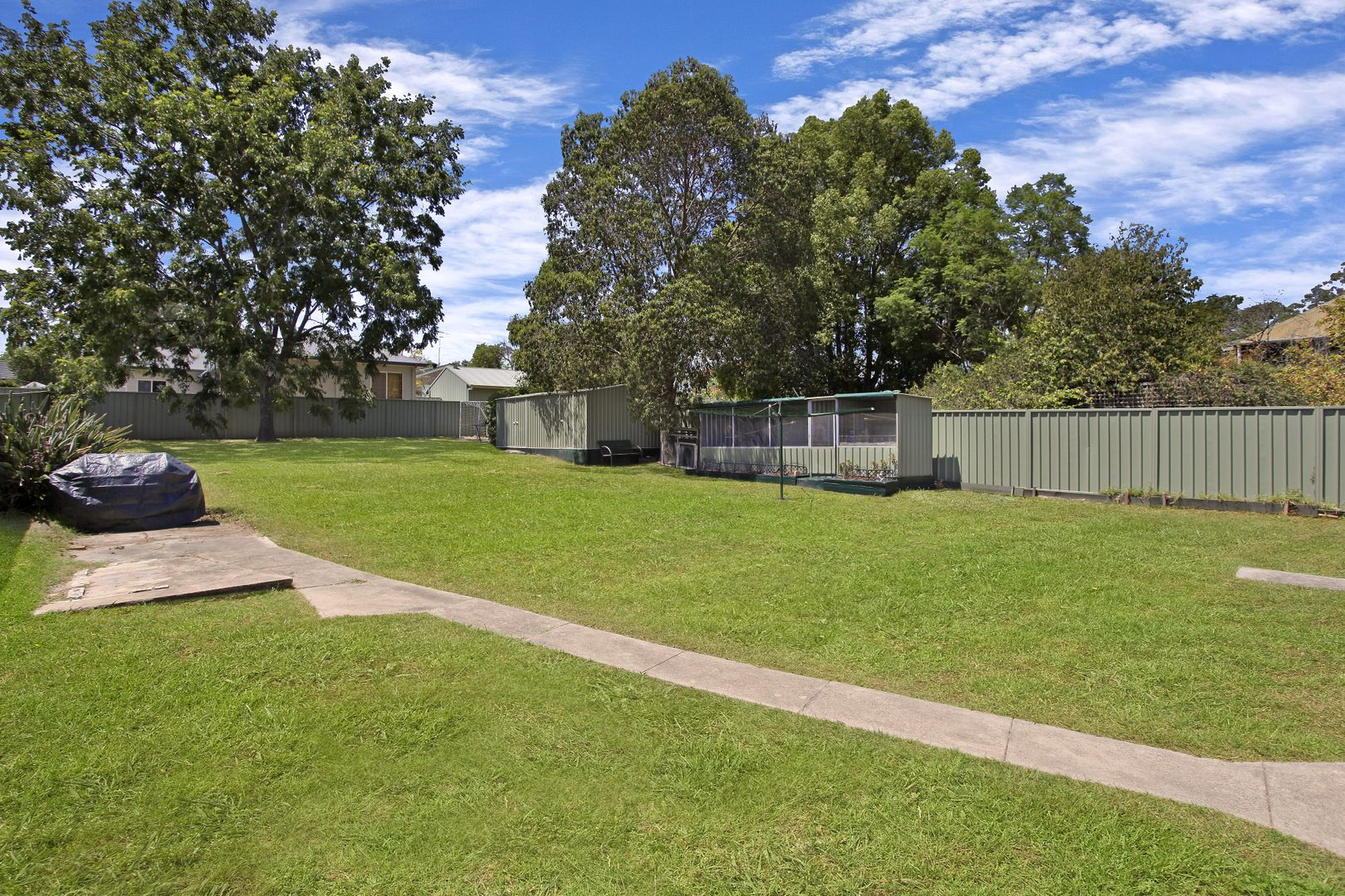 161 Piccadilly St, Riverstone NSW 2765, Image 1