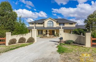 Picture of 104 Deep Creek Rd, Oaklands Junction VIC 3063