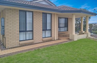 Picture of 18 Geographe Way, Withers WA 6230