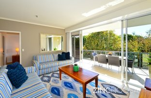 33 Elanda Street, Sunshine Beach QLD 4567