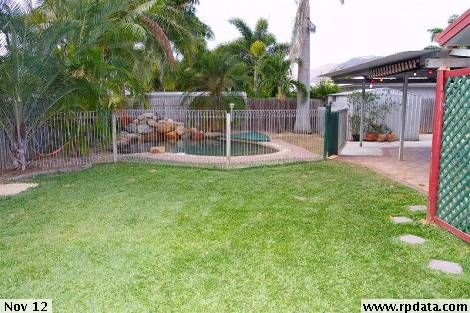 32 Rosewood, Kelso QLD 4815, Image 8