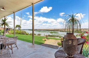 Picture of 30 Crawford Crescent, Mannum SA 5238