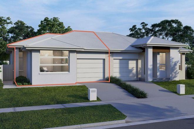 Picture of 198 Denton Park Drive, ABERGLASSLYN NSW 2320
