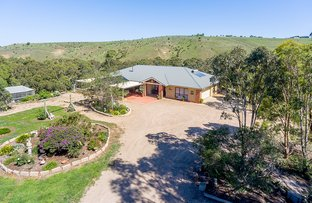 Picture of 35 Brassey Court, Mickleham VIC 3064