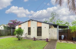 Picture of 21 Campden Street, Browns Plains QLD 4118