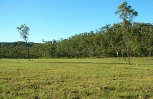 Picture of LOT 24 HAYMAN DRIVE, Bloomsbury QLD 4799