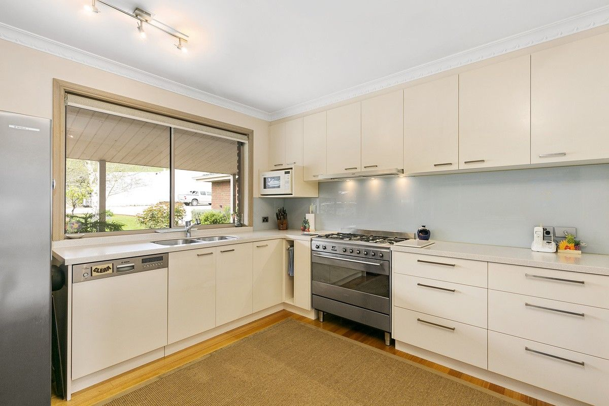 1042 Break Oday Road, Glenburn VIC 3717, Image 2