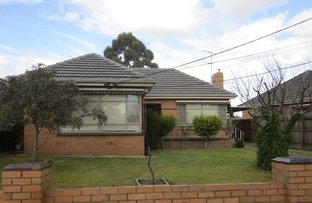 Picture of 6 Dickson Street, Mount Waverley VIC 3149
