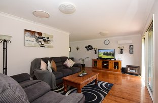 Picture of 22 Tallayang St, Bomaderry NSW 2541