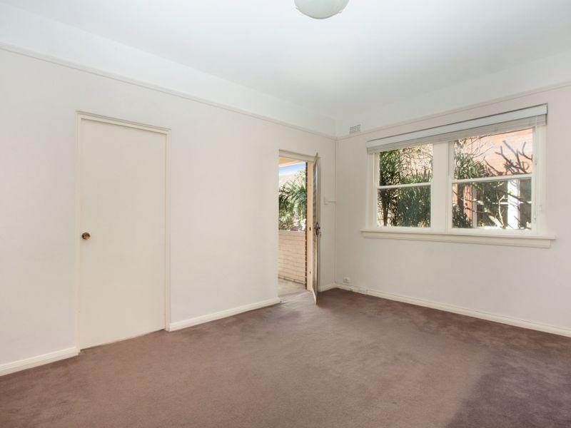 5/67 Curlewis Street, Bondi Beach NSW 2026, Image 2