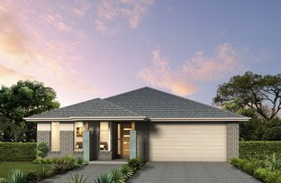 Picture of Lot 104 Windermere Estate, Lochinvar NSW 2321