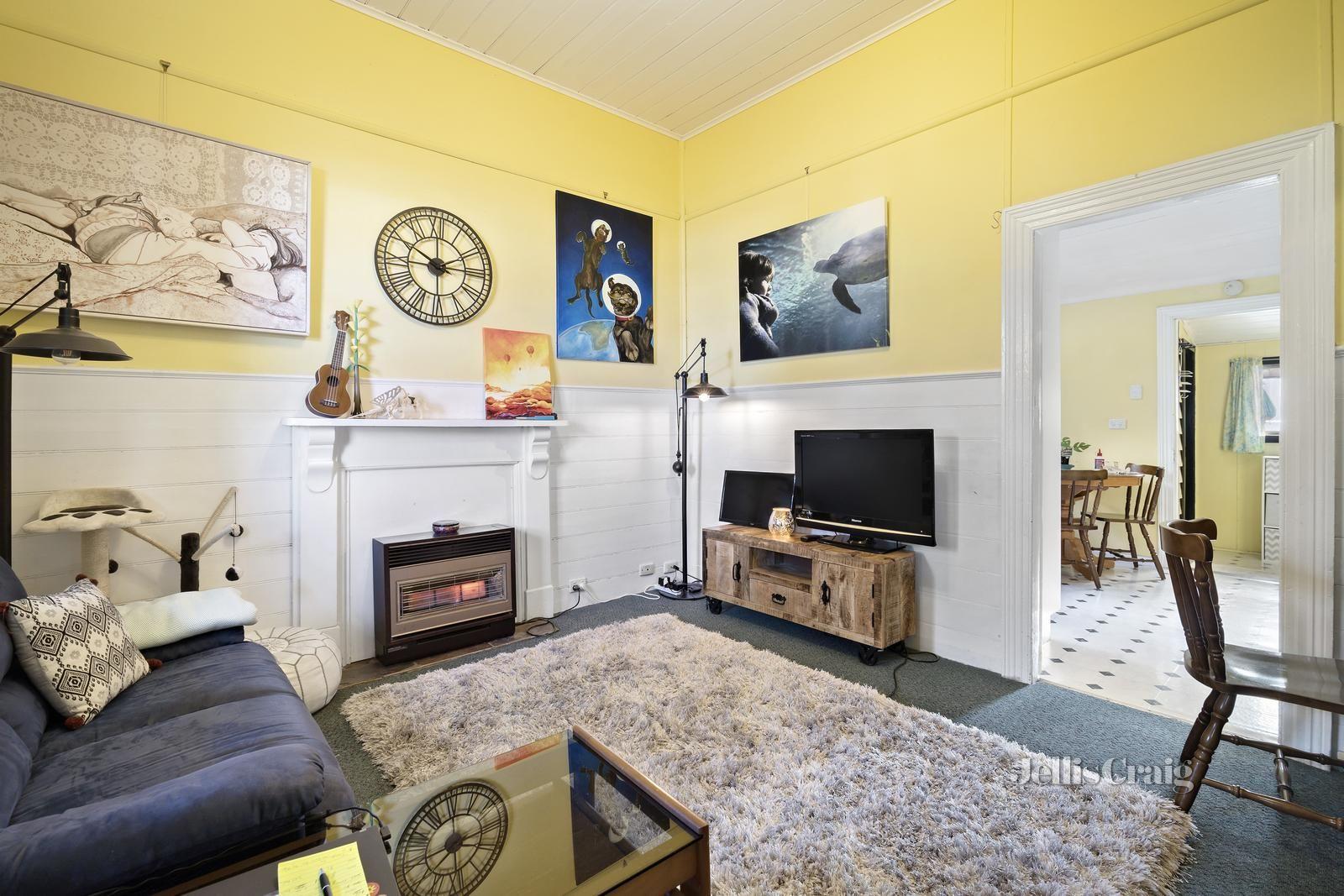 225A Humffray Street North, Ballarat East VIC 3350, Image 2