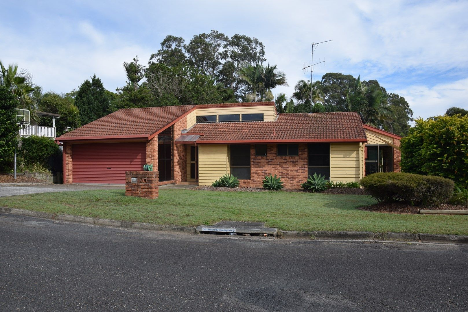 2 Marsden Terrace, Taree NSW 2430, Image 0