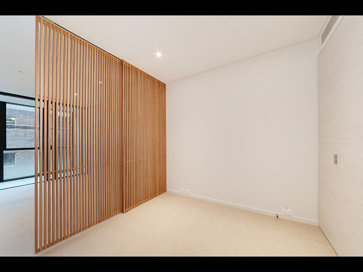 112/211-223 Pacific Highway, North Sydney NSW 2060, Image 2