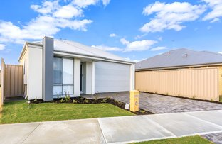 Picture of 30 Faverolles Drive, Southern River WA 6110