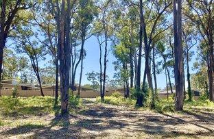 Picture of Lot 17 Sheaffe Street, Callala Bay NSW 2540