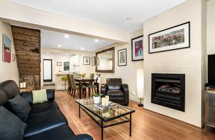Picture of 36 Prospect Street, Surry Hills NSW 2010