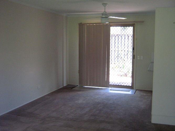 45 Glenside Drive, Robina QLD 4226, Image 2