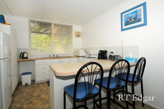 Picture of 4/17 Napier Street, RYE VIC 3941