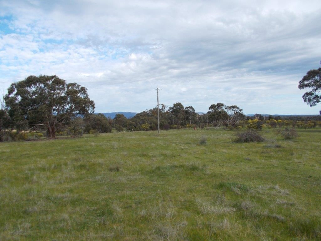 Lot 4/418 Pomonal Road, Stawell VIC 3380, Image 2